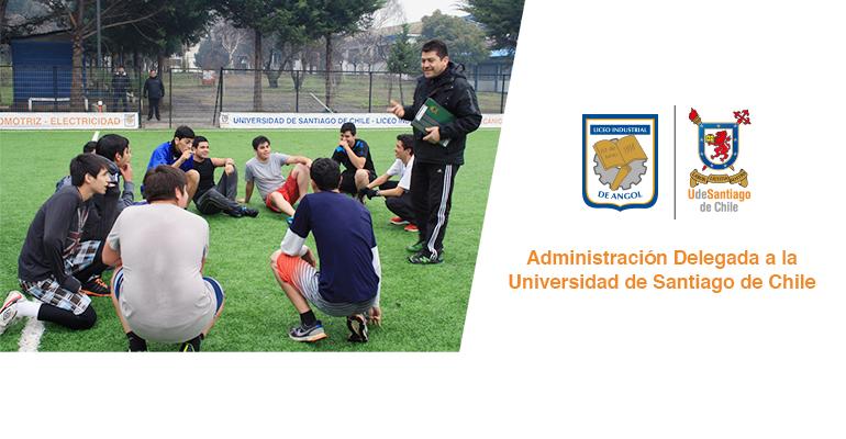 slide_administraciondelegada