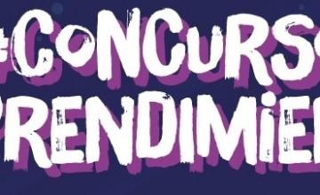 Afiche Logo