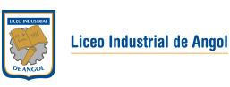 Liceo Industrial de Angol